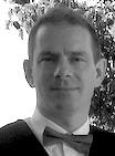 Dr. Wolfram Schulze
