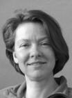 Tanja Trinkwalter 2 sw