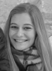 Kiesel Saskia 16 05 2019 sw